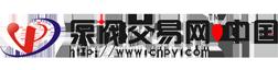 CNPV·中国泵阀网络产业